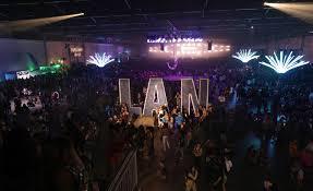 Dallas Lighting Market 2019 Photos Lights All Night Festival Illuminates Dallas Market Hall