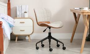furniture with wheels. How To Clean The Wheels Of A Rolling Office Chair Furniture With