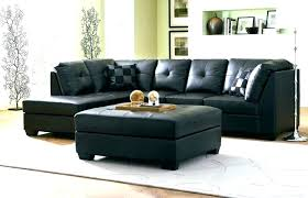 ashley furniture black leather sofa and loveseat couches bed image of remarkable