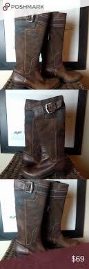Manas Design Shoes Italy Manas Design Heeled Boots Leather Sheepskin Italy Manas