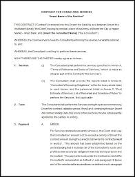 Aia Contract Template Free Template 1 Resume Examples 6v3rxlj17b