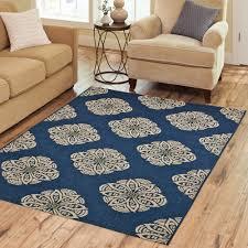 star wars area rug  trendy interior or spaceships star wars rug