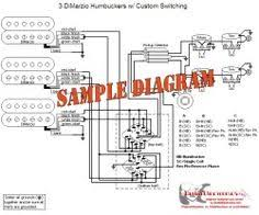 guitarelectronics com custom drawn guitar wiring diagrams custom guitar wiring diagram three pickups