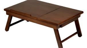 Retractable Coffee Table Horrifying Coffee Table Rustic Oak Tags Coffee Table Rustic