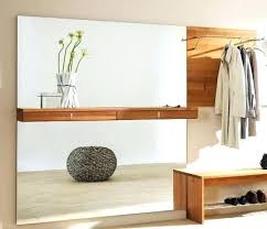 furniture for entrance hall. Entrance Hall Ideas Modern Furniture Hallway Storage Hanging Areas And Shoe Space For L