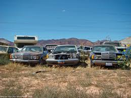 To search the rest of the listings click on the next button at the bottom of the page. Ranwhenparked Mercedes Benz W123 Junkyard Summer 1 Ran When Parked