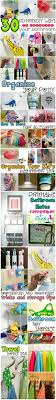 Kids Bathroom Best 25 Kids Bathroom Organization Ideas Only On Pinterest Kids