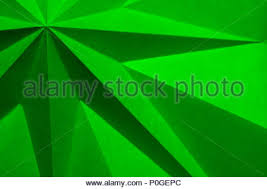 Green Origami Abstract Christmas Wallpaper Background 100 Green