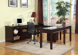 furniture desks home office credenza table. parker house boston office credenza and hutch pilgrim furniture city storage desks home table b