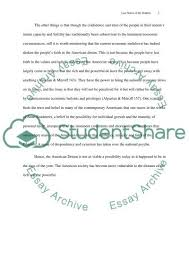 best essay examples images essay examples persuading against gun control essay example