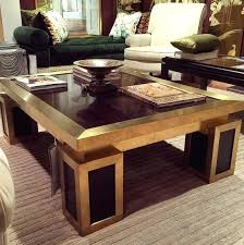 modern center tables for a luxury living room modern center table center tables modern center tables designer center table