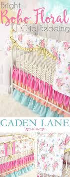 Best 25+ Girl nursery bedding ideas on Pinterest   Baby girl rooms,  Princess nursery and Elegant baby nursery