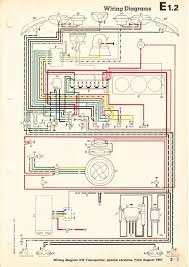 t1 block wiring car wiring diagram download cancross co Nes Power Switch Wiring Diagram t1 wire diagram t wiring diagram wiring diagram how to wire a t1 block wiring t wiring diagram wiring diagram cat 5e jack wiring diagram crossover image Photoelectric Switch Wiring Diagram