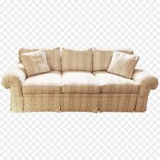 Couch Sofa Bed Furniture Cushion Slipcover  French Border