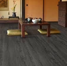 Kitchen Vinyl Sheet Flooring Sheet Laminate Flooring All About Flooring Designs