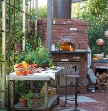 1 sandy koepke outdoor oven design