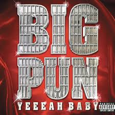 Big dick featuring pun