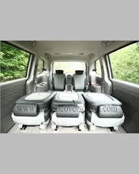 kia sedona seat covers more images to view