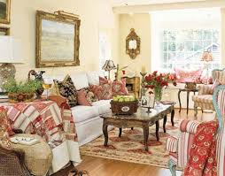 french country decor home. French Country Home Decor