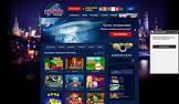 Привилегии для клиентов казино Вулкан Россия