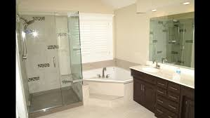 corner bathtub shower american acrylic tub 48x48 jacuzzi small bathroom features combination designs others beautiful home