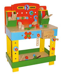 Bench Black And Decker Toy Tool Bench Best Black And Decker Best Tool Bench For Toddlers