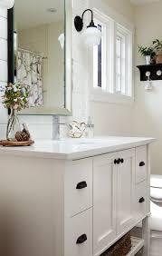 vanity gorgeous bathroom bathroom