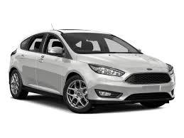 2015 ford focus sedan black. preowned 2015 ford focus se sedan black