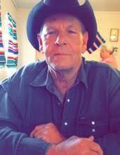 Virgil Rhodes Obituary - San Angelo, Texas , Shaffer Funeral Home | Tribute  Arcive