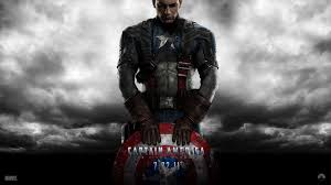captain america hd wallpapers 1080p wallpapersafari