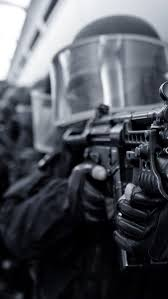 military police military police wallpaper