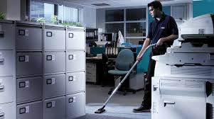 Cleaning Company Jobs Office Cleaning Company Tom Hall