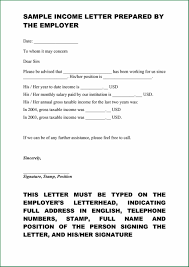 Free Pdf Resume Maker Builder Amazing Cool Wizard Writing The
