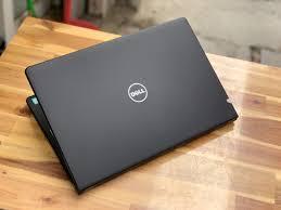 Laptop Dell N3567, i7 7500U/ 8G/ SSD128+500G/ Vga 2G/ Chuyên game đồ họa/  Finger/ Giá rẻ