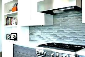 gray subway tile s grey bathroom white with delorean grout backsplash ideas