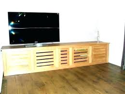 led panels designs for living room and bedrooms wall mounted mount panel flat tv protocol swivel