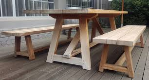 Full Size of :endearing Outdoor Table Frame 2 Upcycle An Old Patio By  Building A ...