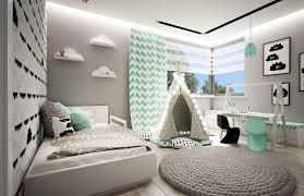 Mandala Studio Projektowe Home For Kids In 2019 Schlafzimmer