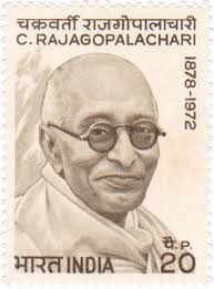 Kamaraj Birth Chart C Rajagopalachari Wikipedia