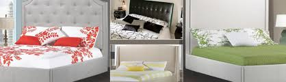 urban accents furniture. Urban Accents Canada Furniture R