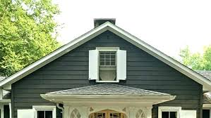 exterior house painting app house colors app exterior house color app affordable exterior house paint colors exterior house painting app