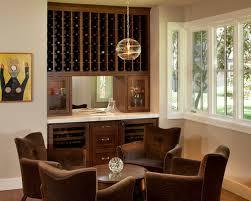 bar room furniture home design photos bar room furniture home