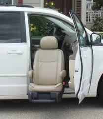 wheelchair lift for car. Modren Car Automotive Seating Inside Wheelchair Lift For Car O