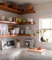 fullsize of dazzling diy kitchen shelving ideas open kitchen shelving open shelving kitchen home depot