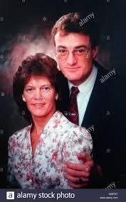 Pauline Leyshon and boyfriend Ivor Stokle before the horrific ...