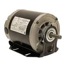 ac motors amazon com Century Ac Motor Wiring 220 Wiring for Century AC Motor S48c77801