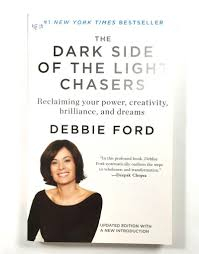 The Dark Side Of The Light Chasers Dark Side Of The Light Chasers The Rock Store