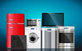 appliance repair cape coral. Simple Coral In Appliance Repair Cape Coral I