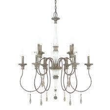 10 light chandelier light french antique chandelier dortch 10 light sputnik chandelier
