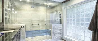 Bathroom Remodeling Arlington Tx